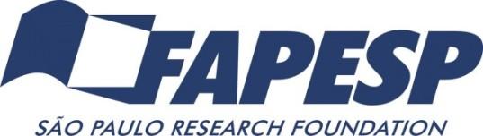 fapesp-logo