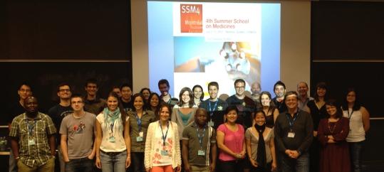 SSM4 alumni-1