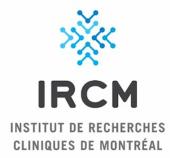IRCM-2